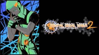 Repeat youtube video Shin Megami Tensei: Digital Devil Saga 2 - Brahman (EXTENDED)