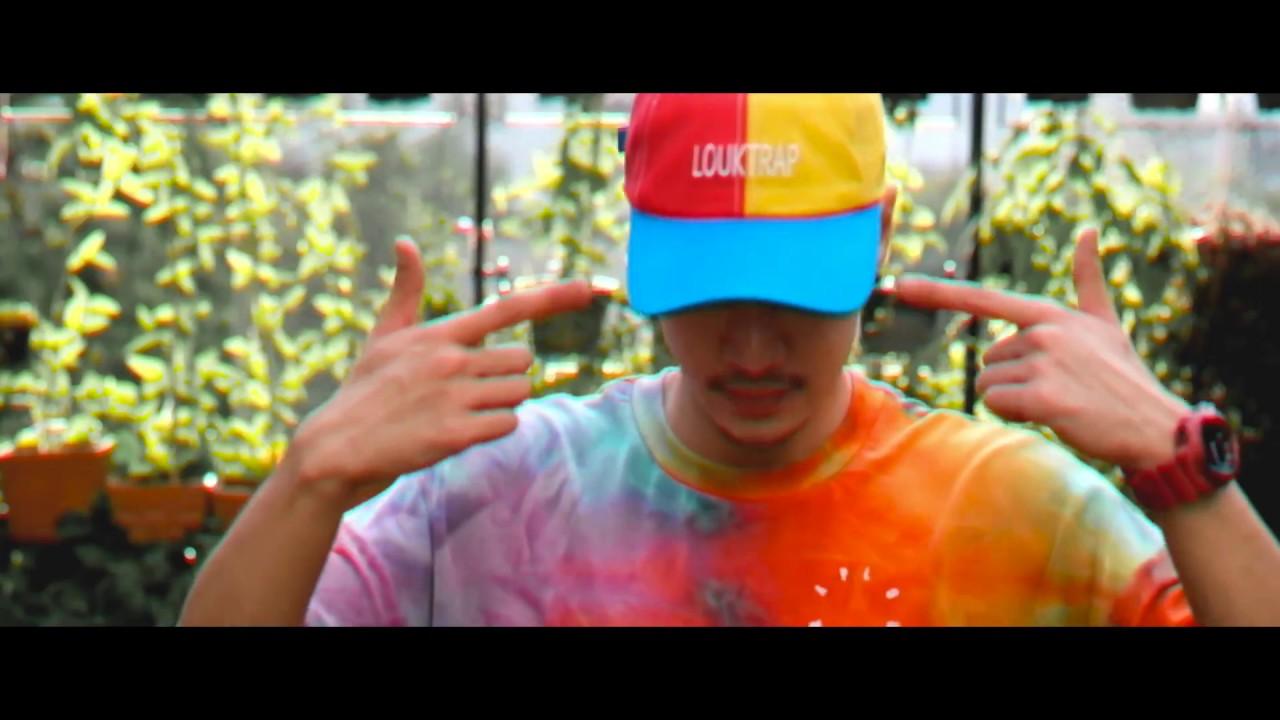 ลูกแทรป [ LoukTrap Collection ] 7BSW x P-HOT