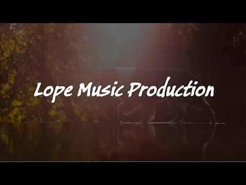 Bergek - Kareuna Hutang (Lirik Video)