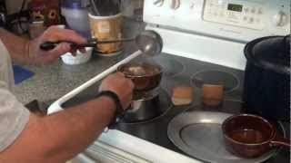Dad Can Cook(quickie)french Onion Soup Season 2