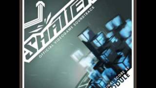 Shatter Official Videogame Soundtrack