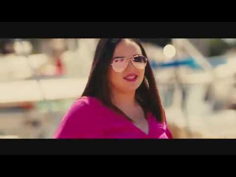 Nver Davtyan & Maria Mangkasarova ft. Dj Rob - Qez Siretsi & Pes Pes (2019)