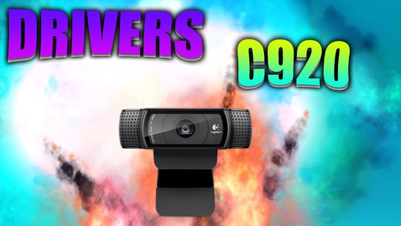 Logitech Webcam Driver - Free downloads and reviews