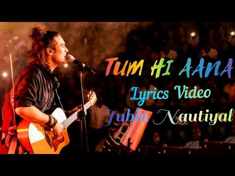 tum-hi-aana-(lyrics-video)-|-marjaavaan-|-riteish-d,-sidharth-m,-tara-s-|-jubin-nautiyal-,-payal-dev