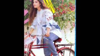 Camera Camera (Full Song) - Nazia Hassan