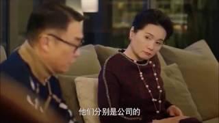 각각이 언제나 各个는 아니다  중국드라마 대사로 배우는 중국어회화 Video