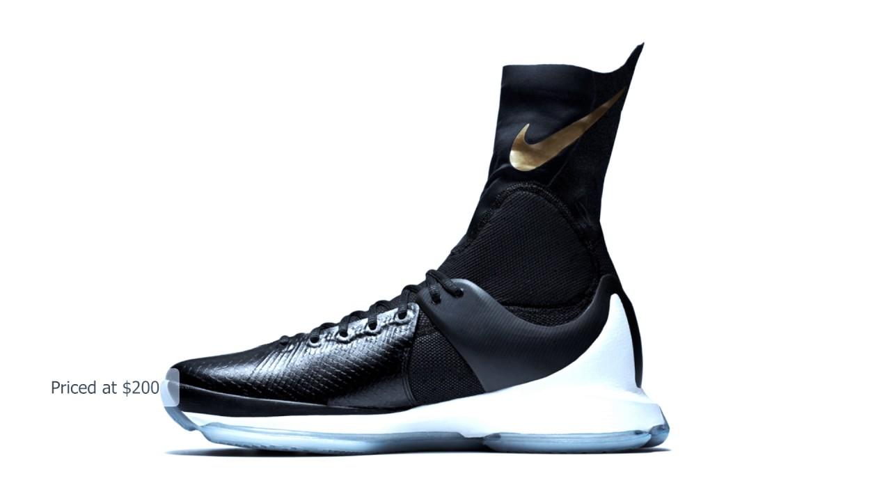 super popular d41a2 a913b Nike KD 8 Elite