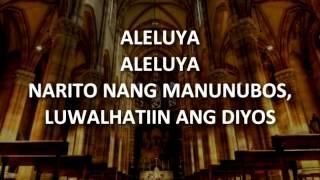 Balang Araw (keyboard instrumental)