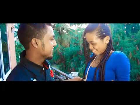 Latino -Monica (BONGO HIT)