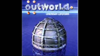 Outworld - Unknown Life Form (Goodbye My Friends)