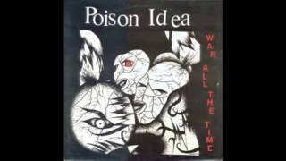 Watch Poison Idea Hot Time video