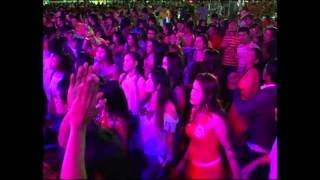 Repeat youtube video APEX CIRCUIT Colful Night Party 2013 (ซุปเปอร์ วาเลนไทน์)