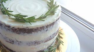 Торт СНИКЕРС😍вкусный рецепт😍Sneakers cake