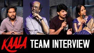 Celebrity Interviews | Clap Board