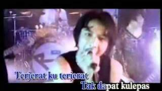 Ungu - Bayang Semu