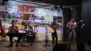 Ek Mattol Dagi Hor (Chakma Song)
