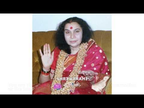108 Names Of Shri Durga - UK