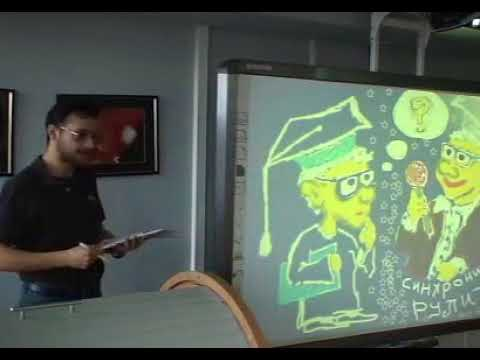 Медицинский первод (мастер-класс)//Medical Interpreting (workshop)