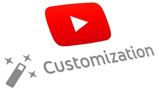 How to Customize Y๐ur YouTube Channel in 2021 [New Method]