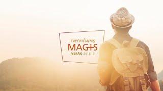 Encontro de Prepração Magis Centroamérica e JMJ 2019