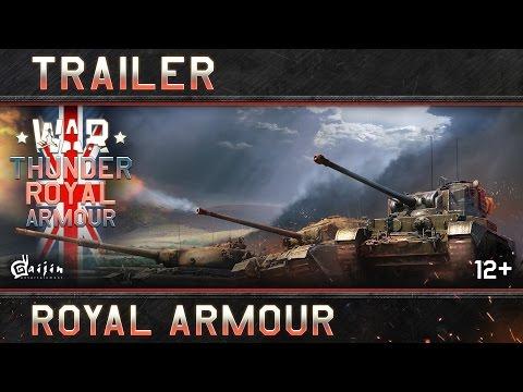 War thunder roulette