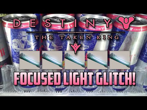 How To Get UNLIMITED FREE Destiny Red Bull Codes - TTK Quest Mission + XP BOOST For Destiny