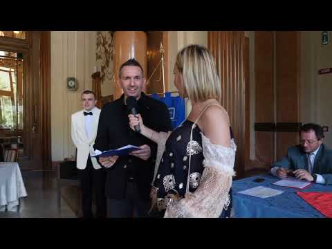 Ipssar San Pellegrino terme Five 55 2018
