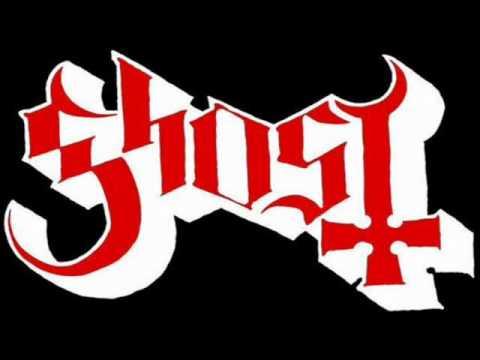 Ghost (Demo 2010) 02. Prime Mover