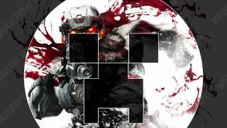 Sickest DUBSTEP Eric Clapton - Cocaine Remix (Sluggo & Nerd Rage DUBSTEP Remix)