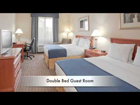 holiday-inn-express-&-suites-guelph---guelph,-ontario