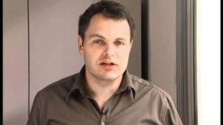 видео Звукоизоляция окон