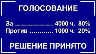 olymp Trade. VPN.. Вывод  Денег с Олимп Трейд  для Граждан РФ