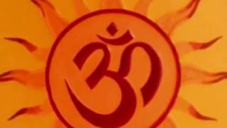 Baixar GHAR Ghar Swarg Banega - Great FUTURE - Kavita Ji - BK Meditation.
