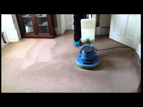 Carpet Cleaning Ipswich- UK Carpet Care Ltd