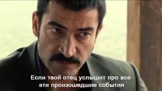 109 Episode Of Karadayi Video in MP4,HD MP4,FULL HD Mp4