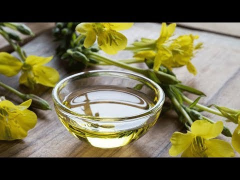 22-benefits-of-evening-primrose-oil-for-skin,-hair,-and-health.
