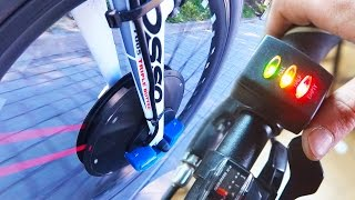 BICICLETA ELECTRICA CASERA | Montar un Kit de Motor Electrico en tu Bici