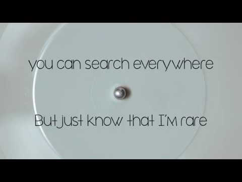 Ruth B. - Rare (Instrumental)