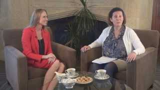 L & Tea Time with Michelle: Episode 1 - Holdover v Nonpayment