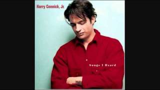 """A Spoonful of Sugar"" by Harry Connick, Jr."