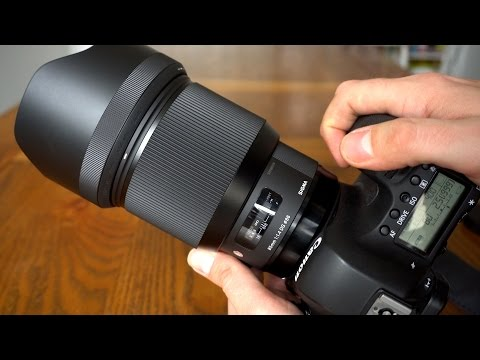 sigma-85mm-f/1.4-art-lens-review-with-samples-(full-frame-&-aps-c)