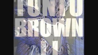 IcY Mike- Meek Mill Ft. Rick Ross Ima Boss (REMIX)