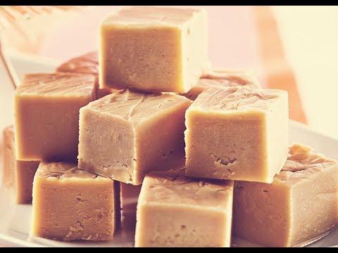 recette-sucre-à-la-crème-moelleux-et-rapide