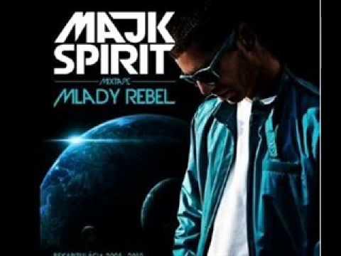majk-spirit-s-kym-si-mlady-rebel-majkspirit-yt