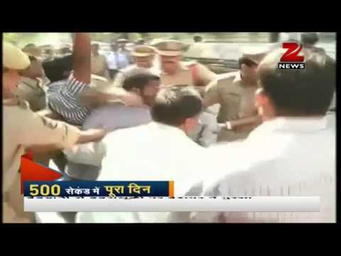 Devyani Khobragade's arrest: India hits back at US attorney Preet Bharara