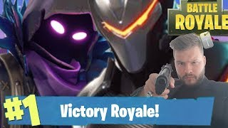 [LIVE/FR/PS4] FORTNITE JE WIN 1 PAS OF COMBAT LIVE