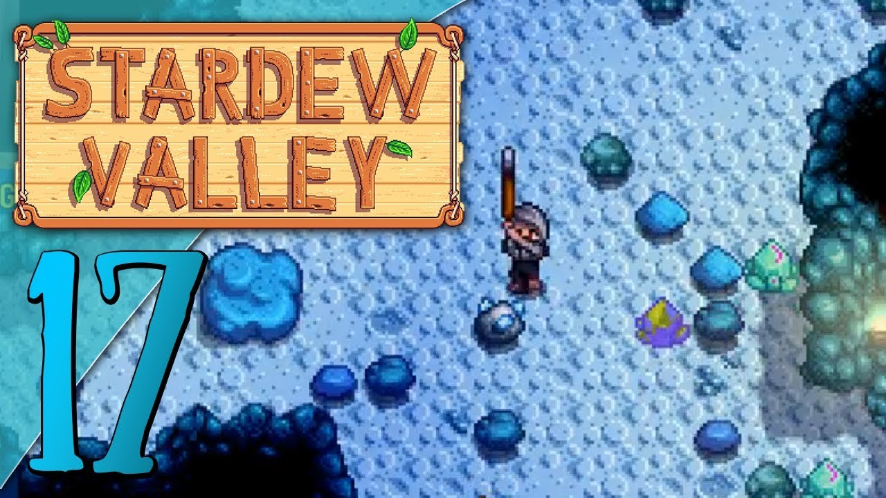 stardew valley silo how to get hay out