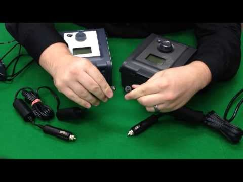 differences-in-system-one-50-series-and-system-one-60-series-power-cords-and-dc-cables