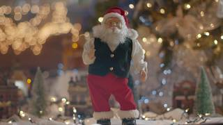 "Video BCR Navidad 30"" download MP3, 3GP, MP4, WEBM, AVI, FLV Agustus 2018"
