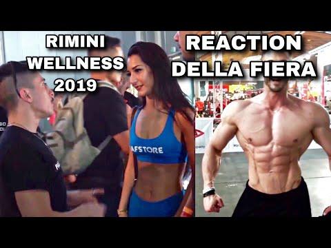 rimini-wellness-2019-|-cosa-È-successo?